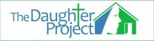 daughterproject