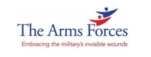 armsforces