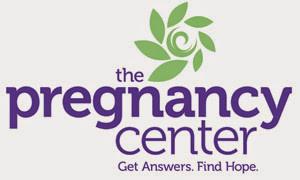 pregnancycenter
