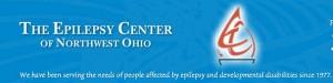 Epilepsycenter