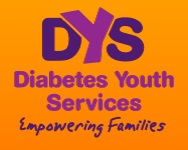 diabetesyouthservices