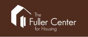 fullercenter
