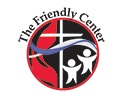 friendlycenter