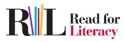 Read4literacy