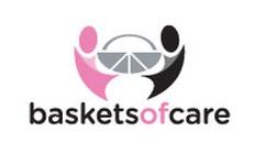 basketsofcare